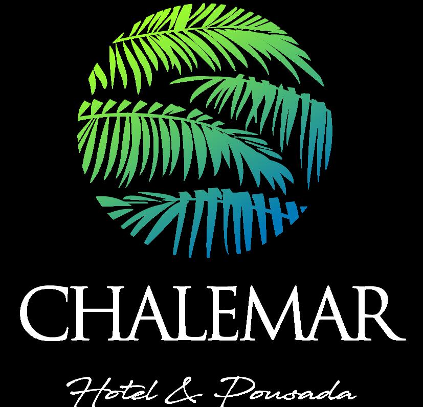 ChaleMar Hotel e Pousada